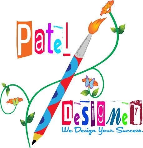 Profile image of pateldesignerco