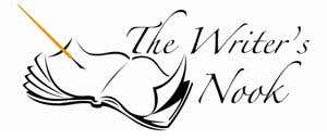 Profile image of TheWritersNook