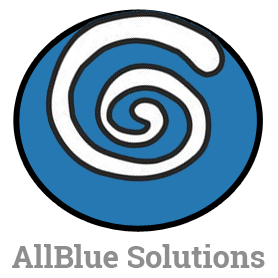 Profile image of allblue