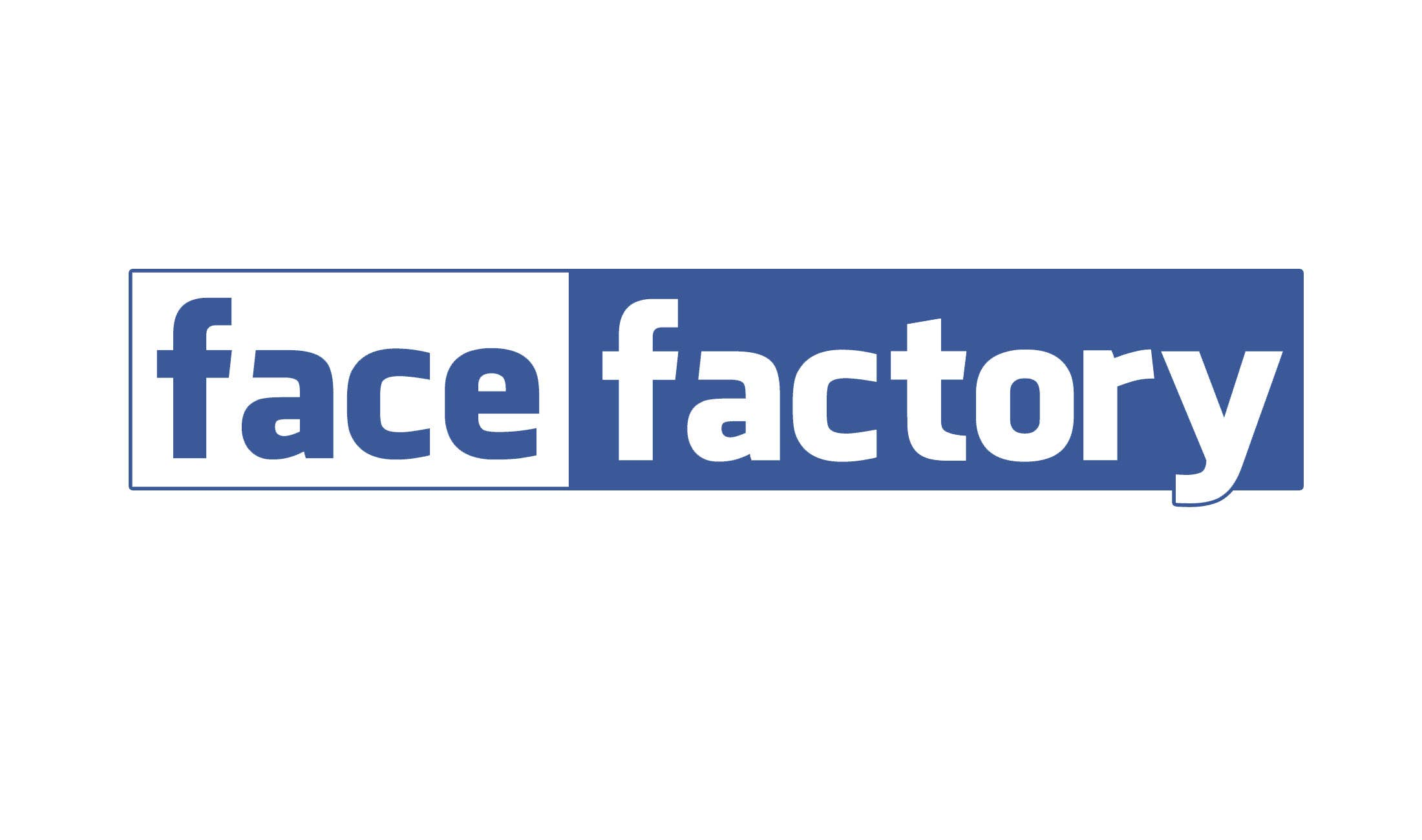 Profile image of facefactory