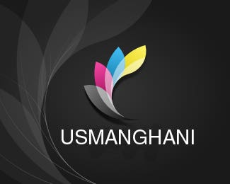 Profile image of usmanghani1