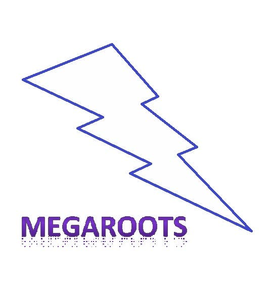 Profile image of megaroots