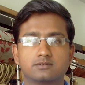 Profile image of vineet13122009