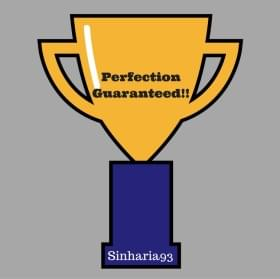 Profile image of sinharia93