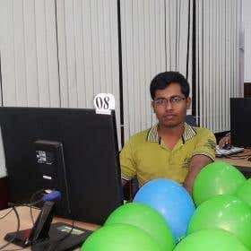 Profile image of tuhin07cse