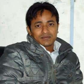 Profile image of rafiqjessore2