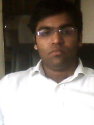 Profile image of anujjindal