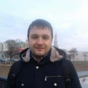 Profile image of dima819