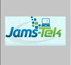 Profile image of jamstek