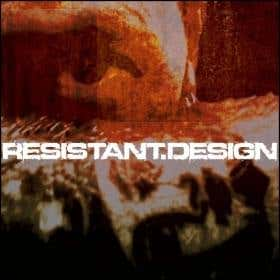 Profile image of resistantdesign
