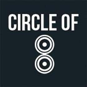 Profile image of circleof8