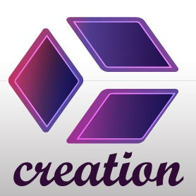 Image de profil de cubecreation