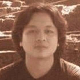 Profile image of mikeantlopez