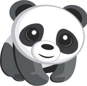 Profile image of pandasofts2013