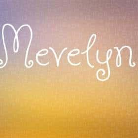 mevelyn226 - United States