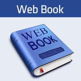 webbookstudio - Ukraine