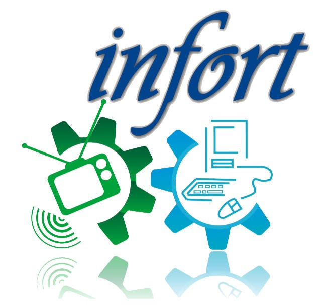 Latest it govt offcampus walkin jobs: 3dplm software walkin drive on 17th  18th oct 2016
