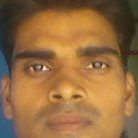 Profile image of mukesh7904