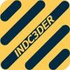 IndC3der