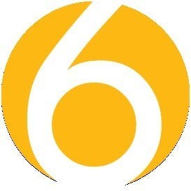 Profile image of studio6sense