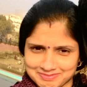 lalitagills - India