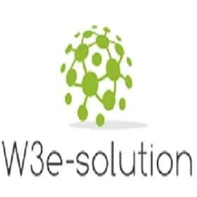 Profile image of w3esolution