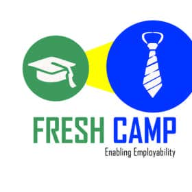 Profile image of careerfreshcamp