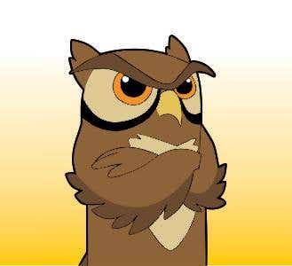 Profile image of nightowlgraphics