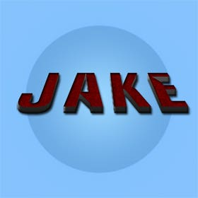 Photo de profil de jake1093