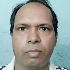 Profile image of guptakishan