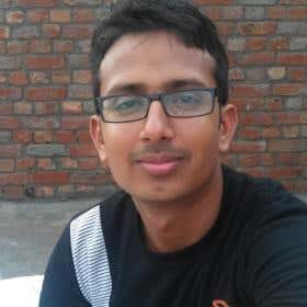 Profile image of adeel82407