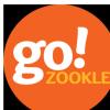 gozookle