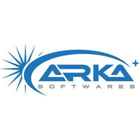 Profile image of arkasoftwares