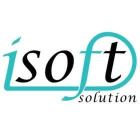 Profile image of bdisoftsolution