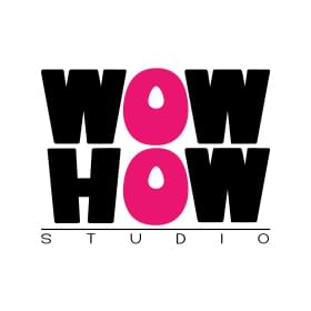 Profile image of WOWHOWStudio