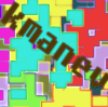 kmanev07