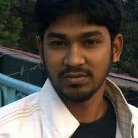 Profile image of MOHSINWORLD