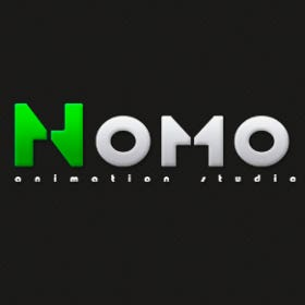 Profile image of thenomobs