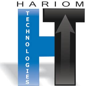 Profile image of hariomtechnology