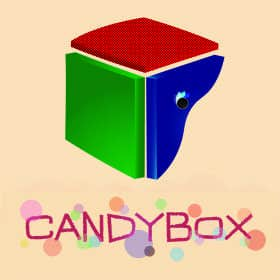 Profile image of candybox