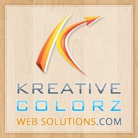 Profile image of kreativecolorz