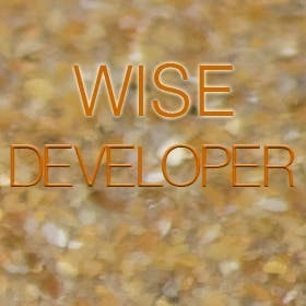 Profile image of developwisely