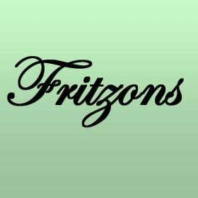 Profile image of fritzons