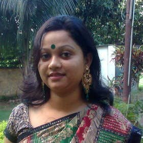 nabila66 - Bangladesh