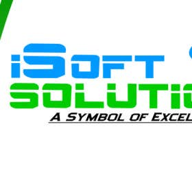Profile image of isoftjaipur
