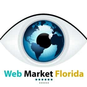 Profile image of webmarketflorida