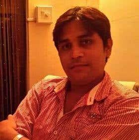 gurutech54 - India