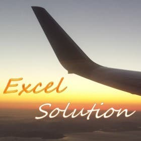Profile image of excelsolution