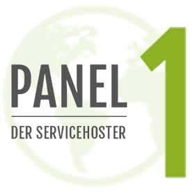 Profile image of panel1