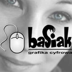 Profile image of basiakazpl
